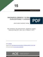 Imaginarios Urbanos y Globalizacion Eurocentrismo y Ciudadades RedACE_15_SA_12