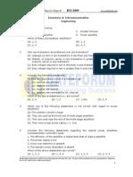 EC ObjectivePaper II 2
