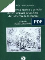 2000 Arellano ElTeatroDeCorteyCalderon