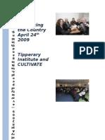 Tipperary April 2009
