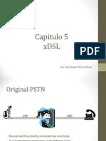 05- xDSL
