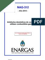 NAG_312-2010