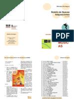 BoletínBRS 00 (2006)