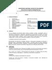 silabo mercado de capitales-2013-v1 1