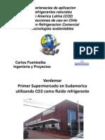 07 Aplicacion CO2 Supermercado [Modo de Compatibilidad]