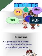 Pronouns1 (1)