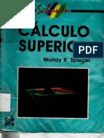 Calculo Superior - Spiegel.pdf