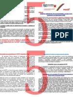 Periodico Junio 2009-1.Doc
