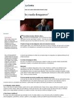 Laszlo cuantico pdf el cambio ervin