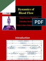 K.5 CVS-K5_Dynamics of Blood & Lymph Flow_edited