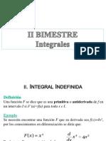 integrales-130807125751-phpapp02