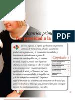 1era Lectura a. I. AP Prioridad en La Persona Pag. 55-59
