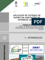 APRESENTAÇÃO JONATHAN TRINDADE3