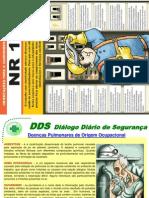 DDS 33º SEMANA