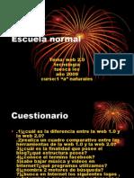 Nuevo Presentación de Microsoft PowerPoint2