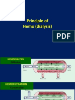 6.Principle of HD