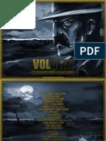Digital Booklet - Outlaw Gentlemen &