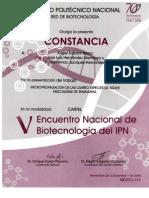 V ENB IPN Micropropagacion