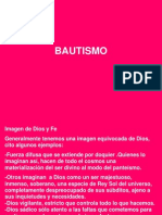 BAUTISMO.ppt