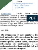 196_IPLS_tema_5_1643
