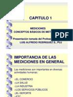 Laboratorio 0_ Unidades SI (Presentación)