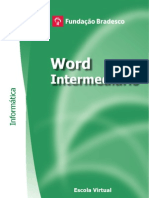 WORD Intermediario