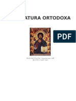 3991513-INVATATURA-ORTODOXA