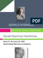 gerald_nyenhuis_correccion.pptx