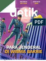 Majalah Detik Edisi 7