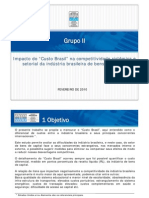 Artigo - Custo Brasil.pdf
