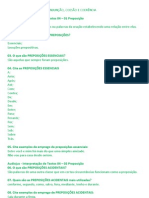 Audiojus - Interpretação de Textos e Gramática na prática