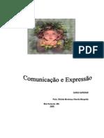 apostila de redação NOVÍSSIMA (BOM PARA REVISÃO E CONCURSO)