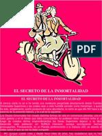 EL SECRETO DE LA INMORTALIDAD.pdf