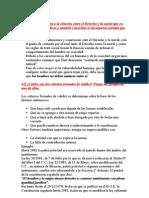 Área de Derecho2b