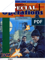 Deluxe Revised Recon Rpg Pdf