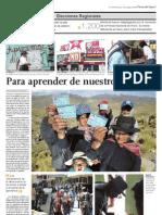 31oct2005_a3 DIARIO EL COMERCIO LIMA PERU