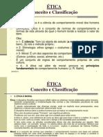 aula1_-_etica_conceito