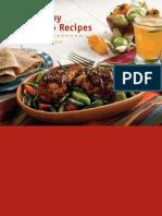Healthy Latino Recipes[1]