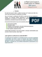 Guía Práctica Certificación ISO 9001_pdf2