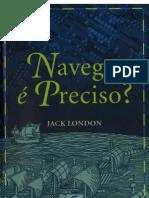 navegar.é.preciso_jack.london.pdf