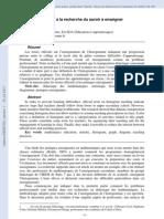 2009_Roditi_Spirale-43-L'histogramme  à la recherche du savoir à enseigner