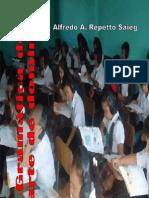 Repetto Saieg Alfredo-Gramática del arte de dominio.pdf