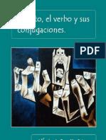 Repetto Saieg Alfredo-El grito el verbo y sus conjugaciones.pdf