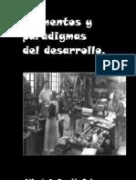 Repetto Saieg Alfredo-Elementos y paradigmas del desarrollo.pdf