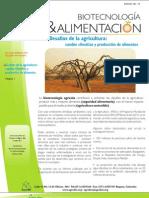 Agro Biofile 26