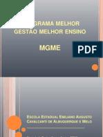 Gráficos de funções periódicas envolvendo seno e cosseno