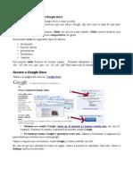 04 Google Docs