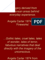 2 Angela Carter Quotations Clc 1195094839491860 1