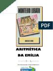 Aritmetica Da Emilia