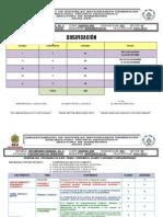 Dosif Jerarq Cont 9no 2013 2014 MDLCA
